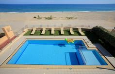 Holiday home 1321407 for 12 persons in Rethymnon