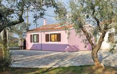Appartamento 1321421 per 5 persone in Vodnjan