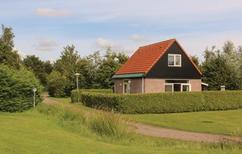 Dom wakacyjny 1321462 dla 6 osób w Woudsend