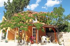 Ferienwohnung 1321467 für 5 Personen in Vinjerac