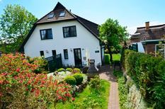 Casa de vacaciones 1321486 para 8 personas en Groß Zicker