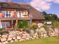 Mieszkanie wakacyjne 1321489 dla 6 osób w Groß Zicker
