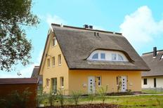 Holiday home 1321514 for 6 persons in Vieregge