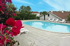 Holiday home 1321549 for 4 persons in Lagoa