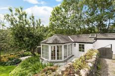 Holiday home 1321571 for 2 persons in Ambleside