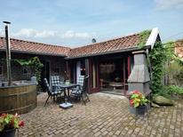 Holiday home 1321576 for 2 persons in Musselkanaal