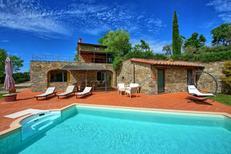 Casa de vacaciones 1321613 para 8 personas en Chianti - Gaiole in Chianti