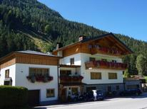 Holiday apartment 1321625 for 2 persons in Flachau