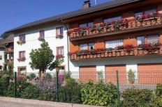 Holiday apartment 1321651 for 4 adults + 1 child in Villach-St. Michael