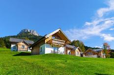 Holiday home 1321684 for 6 adults + 2 children in Altaussee
