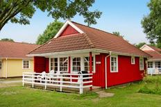 Holiday home 1321710 for 6 persons in Markgrafenheide