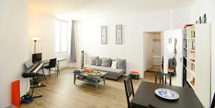 Holiday apartment 1321736 for 4 persons in Lyon