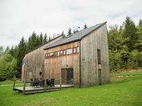 Holiday home 1321774 for 10 persons in Harrachov