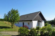 Holiday home 1321788 for 6 persons in Bansin