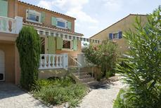 Holiday home 1321849 for 4 adults + 2 children in Vidauban