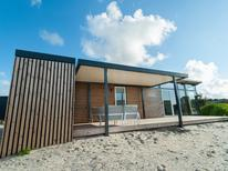 Holiday home 1321870 for 4 persons in Hollum