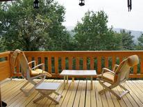 Vakantiehuis 1321881 voor 6 personen in Sapois