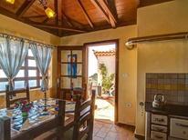 Ferienhaus 1321943 für 10 Personen in El Tanque