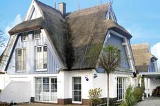 Holiday home 1322005 for 4 persons in Zingst