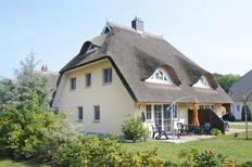 Holiday home 1322014 for 4 persons in Born auf dem Darß