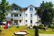 Holiday apartment 1322022 for 4 persons in Ostseebad Göhren