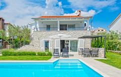 Holiday home 1322178 for 14 persons in Kornic