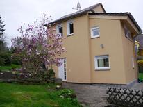 Maison de vacances 1322197 pour 2 adultes + 2 enfants , Pforzheim
