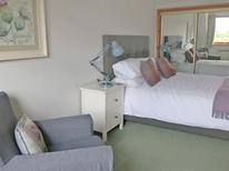 Holiday apartment 1322231 for 4 persons in Portree