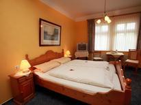 Pokój 1322245 dla 2 osoby w Habichtswald