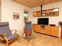Ferienhaus 1322335 für 11 Personen in Ålbæk