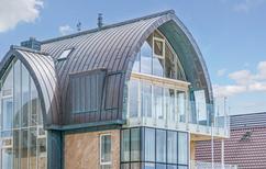 Appartement 1322347 voor 5 personen in Egmond aan Zee