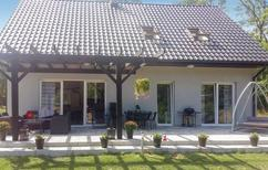 Holiday home 1322348 for 6 persons in Nowe Warpno