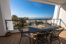 Holiday apartment 1322371 for 4 persons in Nerja