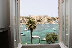 Holiday apartment 1322419 for 8 persons in Saint Paul's Bay