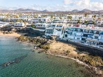 Holiday home 1322427 for 3 adults + 1 child in Puerto del Carmen