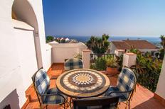 Holiday apartment 1322447 for 5 persons in Nerja