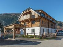 Vakantiehuis 1322479 voor 8 personen in Sankt Michael im Lungau