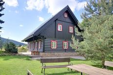 Vakantiehuis 1322537 voor 14 personen in Horní Maršov