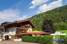 Holiday apartment 1322559 for 5 adults + 2 children in Flachau