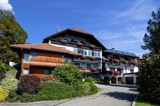Holiday apartment 1322569 for 5 persons in Sankt Georgen ob Murau