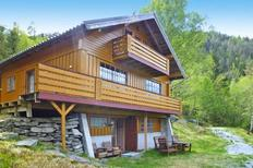 Holiday home 1322616 for 7 persons in Stryn