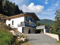 Ferienwohnung 1322624 für 8 Personen in Saalbach-Hinterglemm