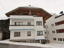 Holiday apartment 1322626 for 5 persons in Ischgl