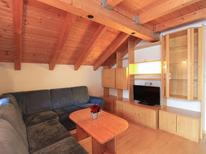 Holiday apartment 1322628 for 9 persons in Ischgl