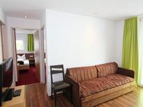 Holiday apartment 1322629 for 5 persons in Ischgl