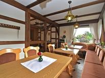 Holiday home 1322633 for 20 persons in Wieda