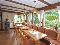 Ferienhaus 1322633 für 20 Personen in Wieda