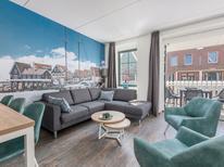 Ferienhaus 1322646 für 6 Personen in Volendam