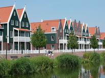 Ferienwohnung 1322647 für 7 Personen in Volendam