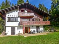 Holiday home 1322667 for 8 persons in Villars-sur-Ollon